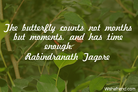 rabindranath tagore quotes love images