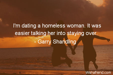 Dating quotes for her