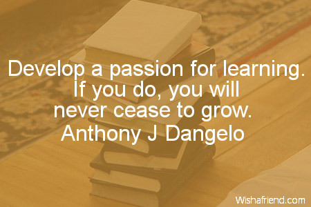 passion in education Global education promotes flexible learning,  appreciation of cultural diversity, passion for social justice and human rights and building sustainable futures.