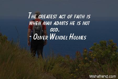 Ellen G. White Quotes On Faith