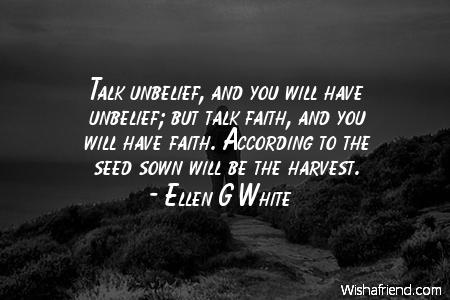Ellen G White Quotes About Love : Ellen G. White Quotes. QuotesGram