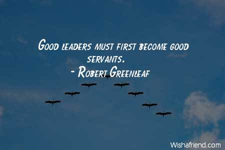 how to become a great leader How to become a better leader being a great leader takes hard work and dedication, but most of the necessary skills can be learned if you're willing to put in the.