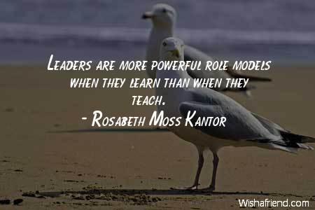 """a powerful leader Selamat & sukses kepada para alumni training """"powerful leader"""", yang telah dilaksanakan pada hari kamis, 23 oktober 2014, antara lain : 1 ir."""