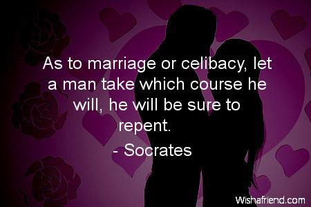 life love relationships involuntary celibacy