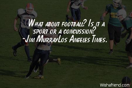 American Football Quotes. QuotesGram