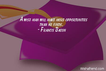 Graduation Quotes Tumbler For Friends Funny Dr Seuss 2014 ...
